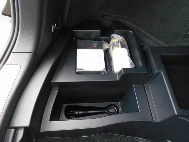 プログレス サンルーフ 4WD フルセグ メモリーナビ DVD再生 Bluetooth ミュージックプレイヤー接続可 JBL バックカメラ 衝突被害軽減システム ETC LEDヘッドランプ アイドリングストップ(34枚目)