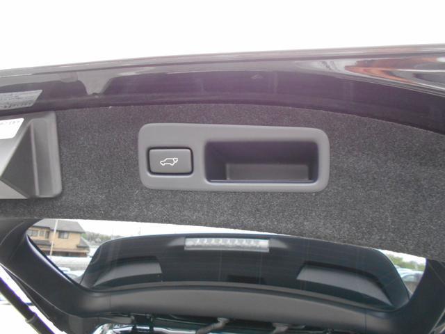 プログレス サンルーフ 4WD フルセグ メモリーナビ DVD再生 Bluetooth ミュージックプレイヤー接続可 JBL バックカメラ 衝突被害軽減システム ETC LEDヘッドランプ アイドリングストップ(36枚目)