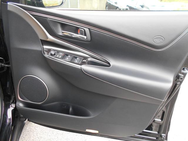 プログレス サンルーフ 4WD フルセグ メモリーナビ DVD再生 Bluetooth ミュージックプレイヤー接続可 JBL バックカメラ 衝突被害軽減システム ETC LEDヘッドランプ アイドリングストップ(49枚目)
