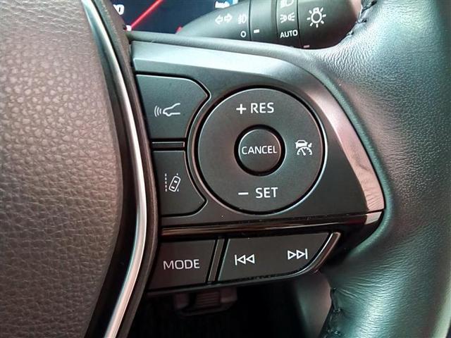 RS フルセグ メモリーナビ DVD再生 Bluetooth USB端子 ミュージックプレイヤー接続可 バックカメラ 衝突被害軽減システム ETC ドラレコ LEDヘッドランプ ワンオーナー 記録簿(18枚目)