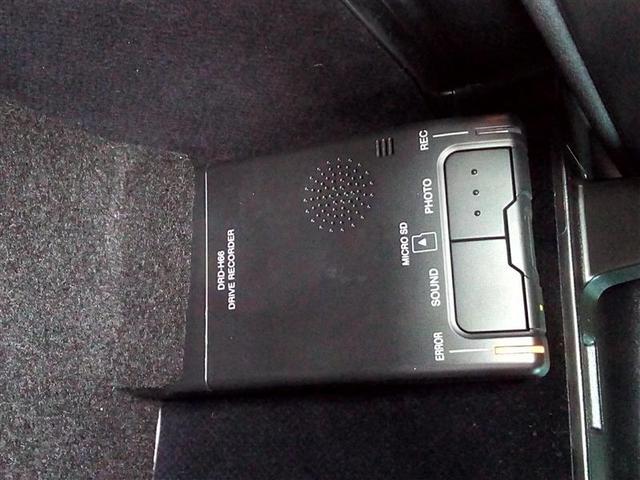 RS フルセグ メモリーナビ DVD再生 Bluetooth USB端子 ミュージックプレイヤー接続可 バックカメラ 衝突被害軽減システム ETC ドラレコ LEDヘッドランプ ワンオーナー 記録簿(19枚目)