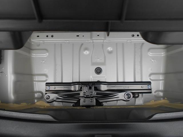 RS フルセグ メモリーナビ DVD再生 Bluetooth USB端子 ミュージックプレイヤー接続可 バックカメラ 衝突被害軽減システム ETC ドラレコ LEDヘッドランプ ワンオーナー 記録簿(34枚目)