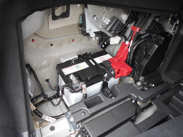 RS フルセグ メモリーナビ DVD再生 Bluetooth USB端子 ミュージックプレイヤー接続可 バックカメラ 衝突被害軽減システム ETC ドラレコ LEDヘッドランプ ワンオーナー 記録簿(35枚目)