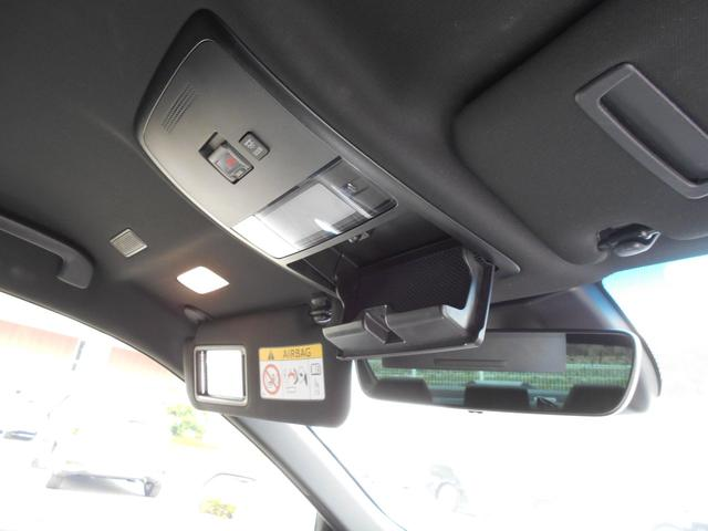 RS フルセグ メモリーナビ DVD再生 Bluetooth USB端子 ミュージックプレイヤー接続可 バックカメラ 衝突被害軽減システム ETC ドラレコ LEDヘッドランプ ワンオーナー 記録簿(50枚目)