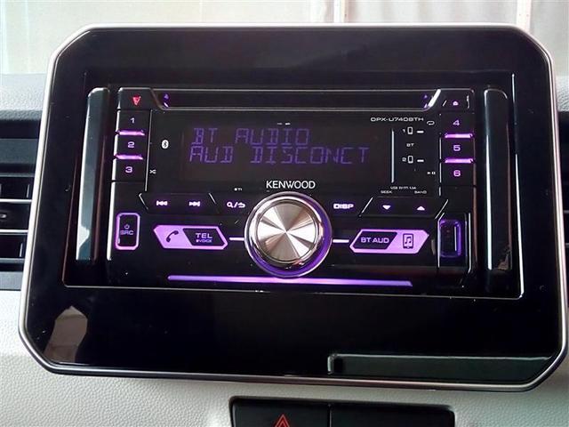 Sセレクション ミュージックプレイヤー接続可 Bluetooth接続機能 USB端子 衝突被害軽減システム LEDヘッドランプ アイドリングストップ シ-トヒ-タ-(13枚目)