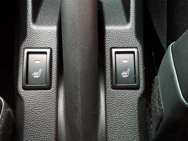 Sセレクション ミュージックプレイヤー接続可 Bluetooth接続機能 USB端子 衝突被害軽減システム LEDヘッドランプ アイドリングストップ シ-トヒ-タ-(16枚目)