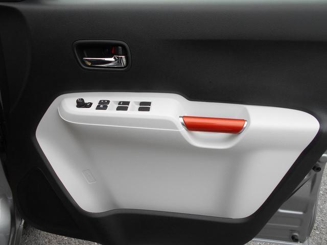 Sセレクション ミュージックプレイヤー接続可 Bluetooth接続機能 USB端子 衝突被害軽減システム LEDヘッドランプ アイドリングストップ シ-トヒ-タ-(49枚目)