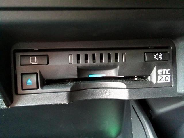 S Cパッケージ フルセグ メモリーナビ DVD再生 Bluetooth接続 USB端子 ミュージックプレイヤー接続可 全周囲モニタ- 衝突被害軽減システム ETC ドラレコ LEDヘッドランプ ワンオーナー 記録簿(17枚目)