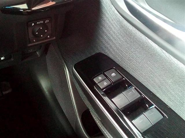 S Cパッケージ フルセグ メモリーナビ DVD再生 Bluetooth接続 USB端子 ミュージックプレイヤー接続可 全周囲モニタ- 衝突被害軽減システム ETC ドラレコ LEDヘッドランプ ワンオーナー 記録簿(19枚目)
