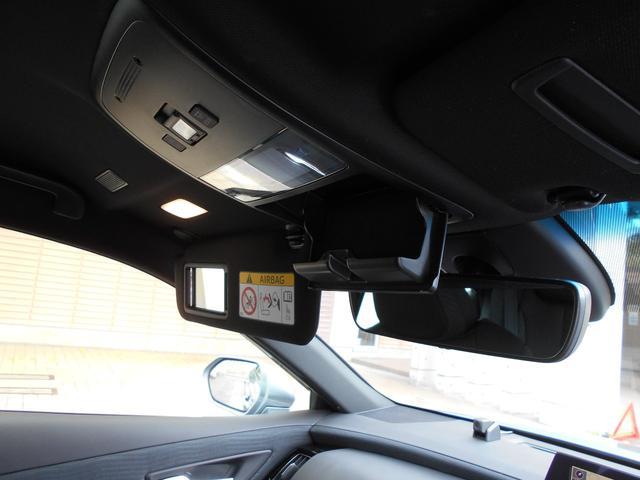 S Cパッケージ フルセグ メモリーナビ DVD再生 Bluetooth接続 USB端子 ミュージックプレイヤー接続可 全周囲モニタ- 衝突被害軽減システム ETC ドラレコ LEDヘッドランプ ワンオーナー 記録簿(50枚目)