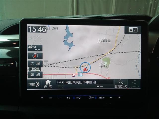 Z 4WD フルセグ メモリーナビ DVD再生 Bluetooth USB ミュージックプレイヤー接続可 バックカメラ 衝突被害軽減システム LEDヘッドランプ ワンオーナー ディーゼル(6枚目)