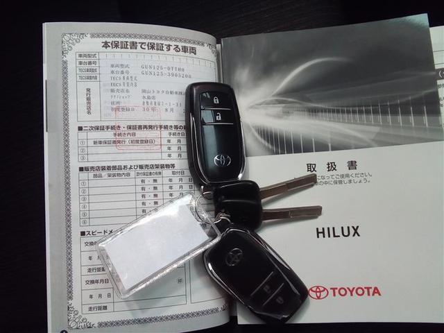 Z 4WD フルセグ メモリーナビ DVD再生 Bluetooth USB ミュージックプレイヤー接続可 バックカメラ 衝突被害軽減システム LEDヘッドランプ ワンオーナー ディーゼル(13枚目)