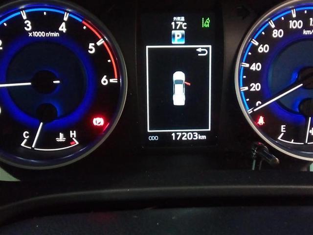 Z 4WD フルセグ メモリーナビ DVD再生 Bluetooth USB ミュージックプレイヤー接続可 バックカメラ 衝突被害軽減システム LEDヘッドランプ ワンオーナー ディーゼル(14枚目)