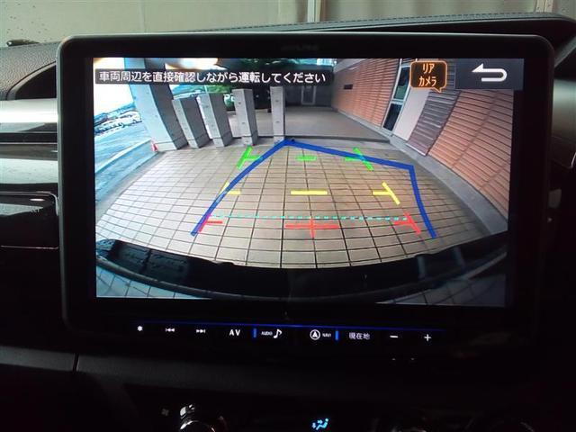Z 4WD フルセグ メモリーナビ DVD再生 Bluetooth USB ミュージックプレイヤー接続可 バックカメラ 衝突被害軽減システム LEDヘッドランプ ワンオーナー ディーゼル(17枚目)