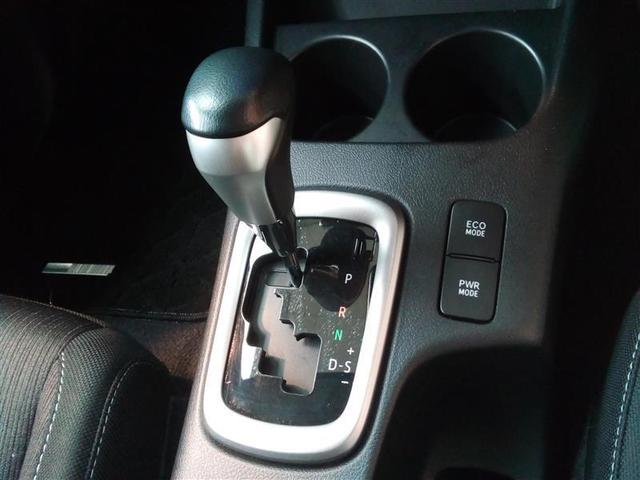 Z 4WD フルセグ メモリーナビ DVD再生 Bluetooth USB ミュージックプレイヤー接続可 バックカメラ 衝突被害軽減システム LEDヘッドランプ ワンオーナー ディーゼル(18枚目)