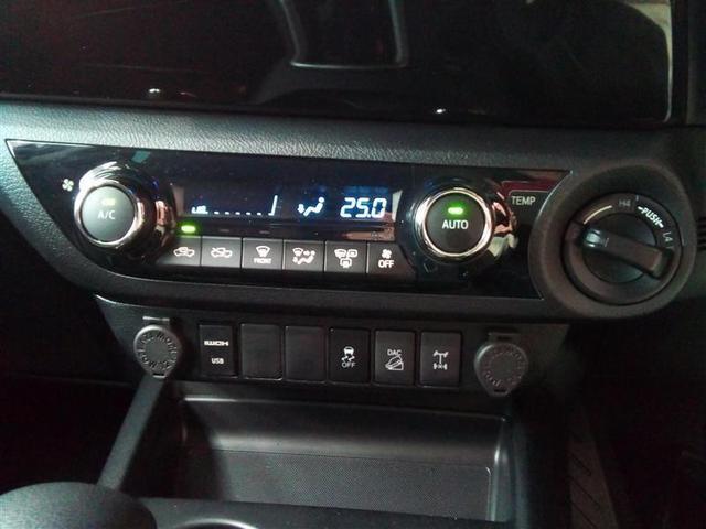 Z 4WD フルセグ メモリーナビ DVD再生 Bluetooth USB ミュージックプレイヤー接続可 バックカメラ 衝突被害軽減システム LEDヘッドランプ ワンオーナー ディーゼル(19枚目)
