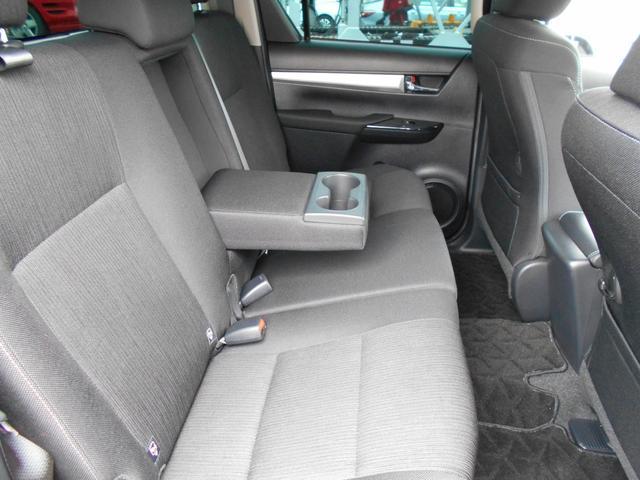 Z 4WD フルセグ メモリーナビ DVD再生 Bluetooth USB ミュージックプレイヤー接続可 バックカメラ 衝突被害軽減システム LEDヘッドランプ ワンオーナー ディーゼル(33枚目)