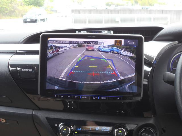Z 4WD フルセグ メモリーナビ DVD再生 Bluetooth USB ミュージックプレイヤー接続可 バックカメラ 衝突被害軽減システム LEDヘッドランプ ワンオーナー ディーゼル(38枚目)