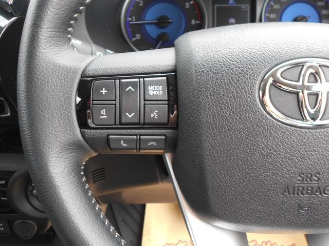 Z 4WD フルセグ メモリーナビ DVD再生 Bluetooth USB ミュージックプレイヤー接続可 バックカメラ 衝突被害軽減システム LEDヘッドランプ ワンオーナー ディーゼル(43枚目)