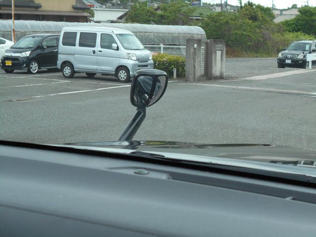 Z 4WD フルセグ メモリーナビ DVD再生 Bluetooth USB ミュージックプレイヤー接続可 バックカメラ 衝突被害軽減システム LEDヘッドランプ ワンオーナー ディーゼル(48枚目)