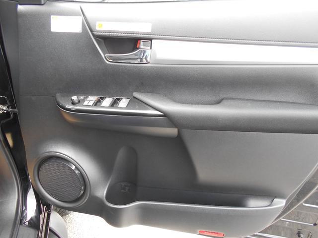Z 4WD フルセグ メモリーナビ DVD再生 Bluetooth USB ミュージックプレイヤー接続可 バックカメラ 衝突被害軽減システム LEDヘッドランプ ワンオーナー ディーゼル(49枚目)