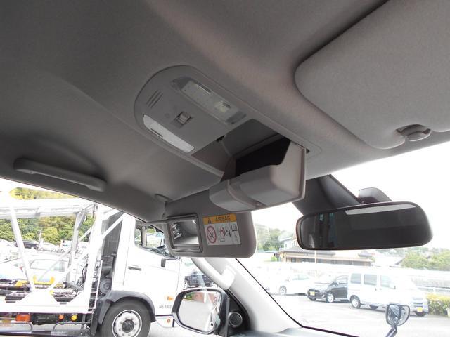 Z 4WD フルセグ メモリーナビ DVD再生 Bluetooth USB ミュージックプレイヤー接続可 バックカメラ 衝突被害軽減システム LEDヘッドランプ ワンオーナー ディーゼル(50枚目)