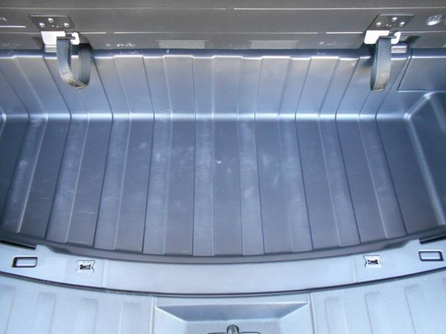 20XHVエマーブレーキ 4WD フルセグ メモリーナビ DVD再生 Bluetooth接続 USB端子 ミュージックプレイヤー接続可 バックカメラ 衝突被害軽減システム ETC ドラレコ LEDヘッドランプ(33枚目)