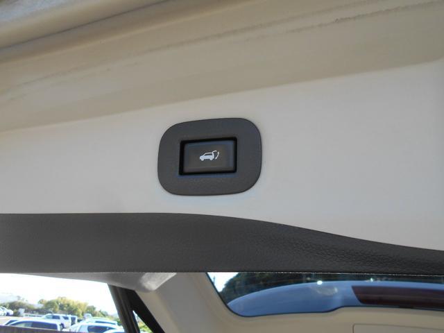 20XHVエマーブレーキ 4WD フルセグ メモリーナビ DVD再生 Bluetooth接続 USB端子 ミュージックプレイヤー接続可 バックカメラ 衝突被害軽減システム ETC ドラレコ LEDヘッドランプ(35枚目)