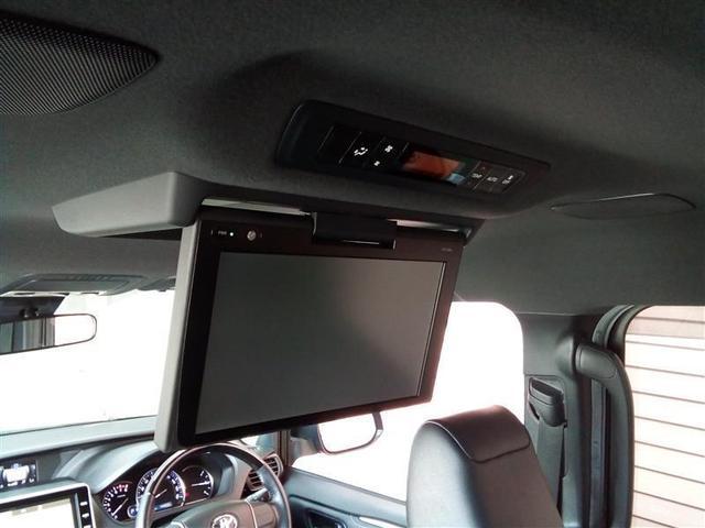 Gi ブラックテーラード フルセグ メモリーナビ DVD再生 Bluetooth ミュージックプレイヤー接続 後席モニター バックカメラ 衝突被害軽減システム ETC 両側電動スライド LEDヘッドランプ ウオークスルー 7人(11枚目)