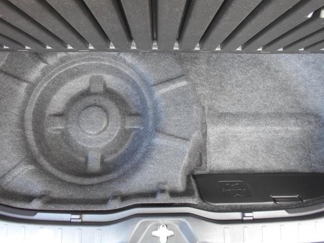 Gi ブラックテーラード フルセグ メモリーナビ DVD再生 Bluetooth ミュージックプレイヤー接続 後席モニター バックカメラ 衝突被害軽減システム ETC 両側電動スライド LEDヘッドランプ ウオークスルー 7人(35枚目)