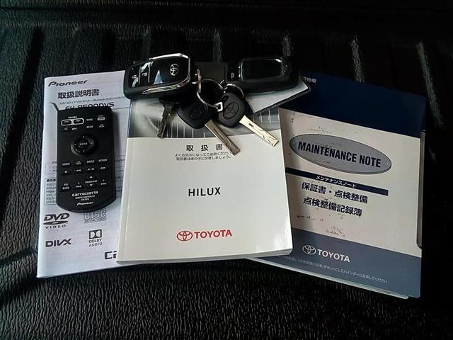 Z 4WD ディスプレイオ-ディオ DVD再生 Bluetooth接続 ミュージックプレイヤー接続可 バックカメラ 衝突被害軽減システム ETC ドラレコ LEDヘッドランプ ワンオーナー ディーゼル(10枚目)