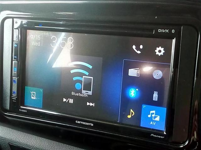 Z 4WD ディスプレイオ-ディオ DVD再生 Bluetooth接続 ミュージックプレイヤー接続可 バックカメラ 衝突被害軽減システム ETC ドラレコ LEDヘッドランプ ワンオーナー ディーゼル(12枚目)