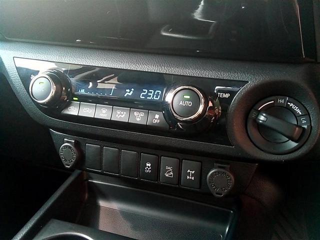 Z 4WD ディスプレイオ-ディオ DVD再生 Bluetooth接続 ミュージックプレイヤー接続可 バックカメラ 衝突被害軽減システム ETC ドラレコ LEDヘッドランプ ワンオーナー ディーゼル(13枚目)