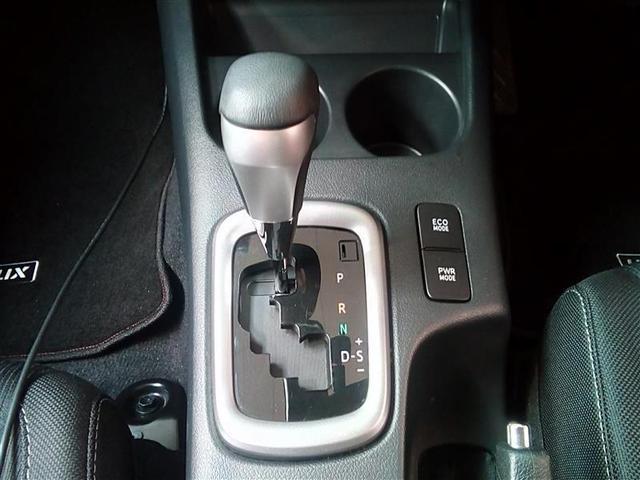 Z 4WD ディスプレイオ-ディオ DVD再生 Bluetooth接続 ミュージックプレイヤー接続可 バックカメラ 衝突被害軽減システム ETC ドラレコ LEDヘッドランプ ワンオーナー ディーゼル(14枚目)