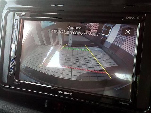 Z 4WD ディスプレイオ-ディオ DVD再生 Bluetooth接続 ミュージックプレイヤー接続可 バックカメラ 衝突被害軽減システム ETC ドラレコ LEDヘッドランプ ワンオーナー ディーゼル(15枚目)