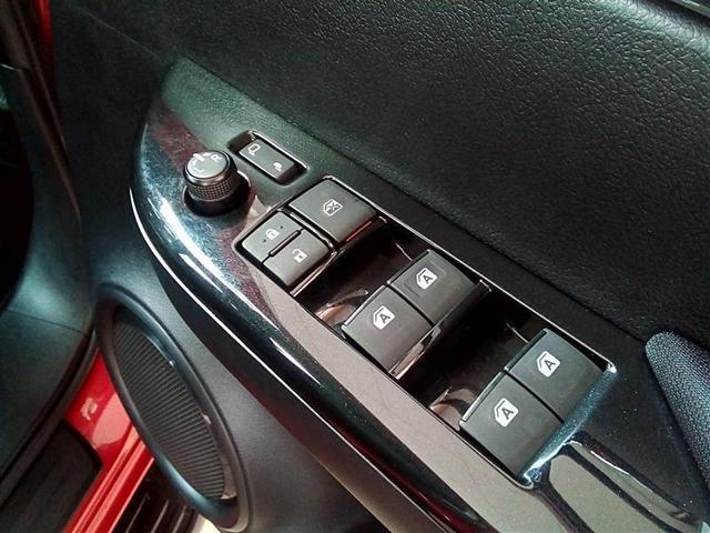 Z 4WD ディスプレイオ-ディオ DVD再生 Bluetooth接続 ミュージックプレイヤー接続可 バックカメラ 衝突被害軽減システム ETC ドラレコ LEDヘッドランプ ワンオーナー ディーゼル(16枚目)