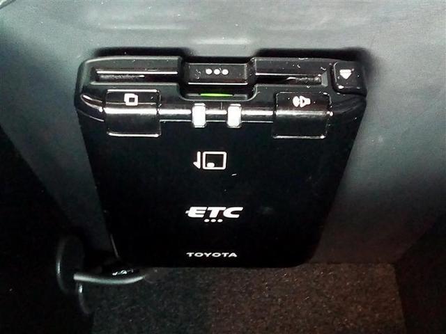 Z 4WD ディスプレイオ-ディオ DVD再生 Bluetooth接続 ミュージックプレイヤー接続可 バックカメラ 衝突被害軽減システム ETC ドラレコ LEDヘッドランプ ワンオーナー ディーゼル(19枚目)