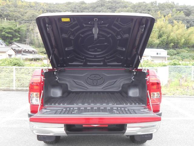 Z 4WD ディスプレイオ-ディオ DVD再生 Bluetooth接続 ミュージックプレイヤー接続可 バックカメラ 衝突被害軽減システム ETC ドラレコ LEDヘッドランプ ワンオーナー ディーゼル(30枚目)