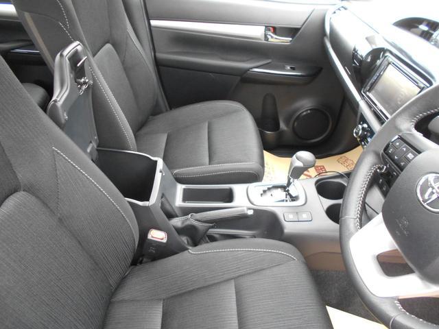 Z 4WD ディスプレイオ-ディオ DVD再生 Bluetooth接続 ミュージックプレイヤー接続可 バックカメラ 衝突被害軽減システム ETC ドラレコ LEDヘッドランプ ワンオーナー ディーゼル(38枚目)