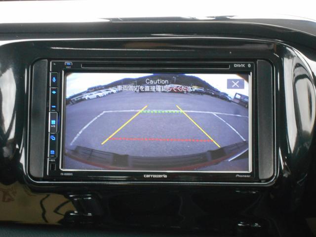 Z 4WD ディスプレイオ-ディオ DVD再生 Bluetooth接続 ミュージックプレイヤー接続可 バックカメラ 衝突被害軽減システム ETC ドラレコ LEDヘッドランプ ワンオーナー ディーゼル(40枚目)