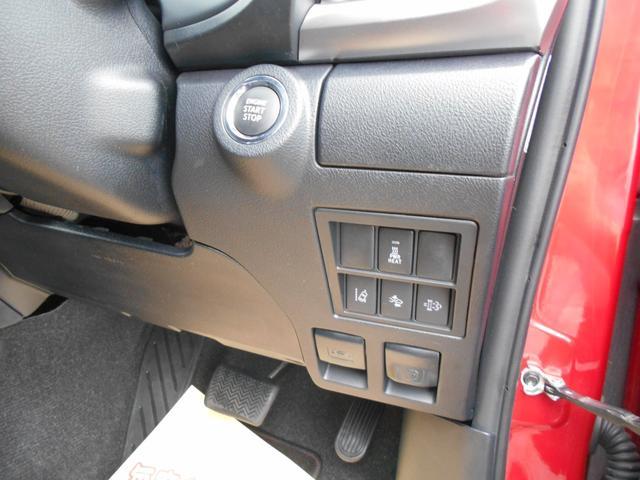 Z 4WD ディスプレイオ-ディオ DVD再生 Bluetooth接続 ミュージックプレイヤー接続可 バックカメラ 衝突被害軽減システム ETC ドラレコ LEDヘッドランプ ワンオーナー ディーゼル(43枚目)