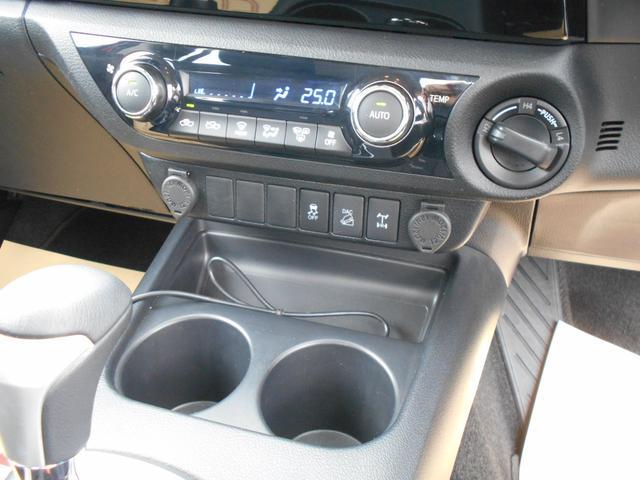 Z 4WD ディスプレイオ-ディオ DVD再生 Bluetooth接続 ミュージックプレイヤー接続可 バックカメラ 衝突被害軽減システム ETC ドラレコ LEDヘッドランプ ワンオーナー ディーゼル(44枚目)