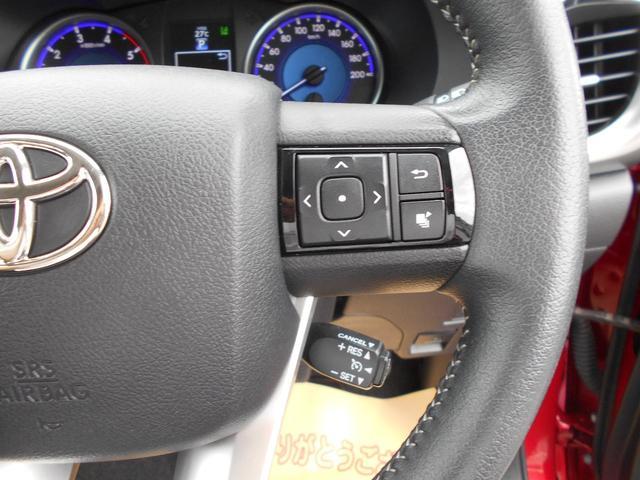 Z 4WD ディスプレイオ-ディオ DVD再生 Bluetooth接続 ミュージックプレイヤー接続可 バックカメラ 衝突被害軽減システム ETC ドラレコ LEDヘッドランプ ワンオーナー ディーゼル(46枚目)