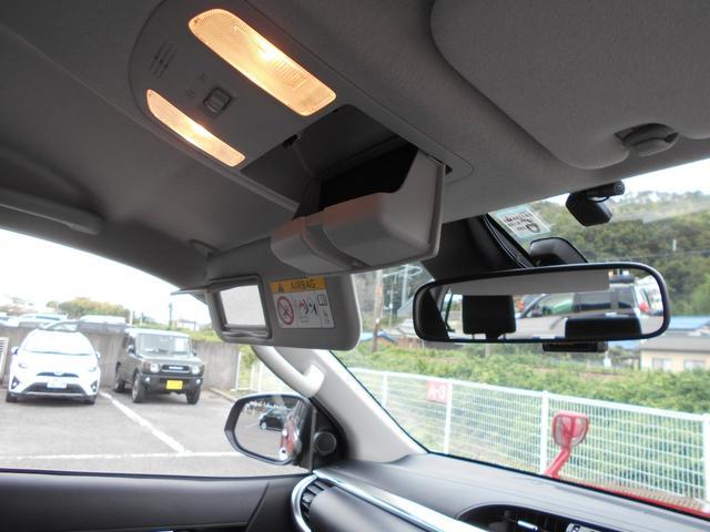 Z 4WD ディスプレイオ-ディオ DVD再生 Bluetooth接続 ミュージックプレイヤー接続可 バックカメラ 衝突被害軽減システム ETC ドラレコ LEDヘッドランプ ワンオーナー ディーゼル(50枚目)