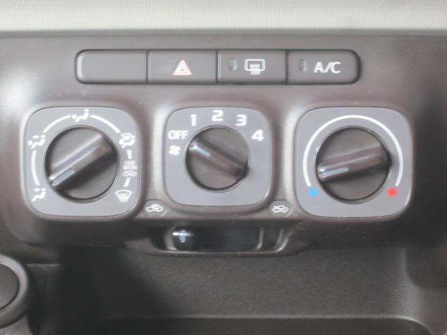 トヨタ パッソ プラスハナ Cパッケージ メモリ-ナビ付き