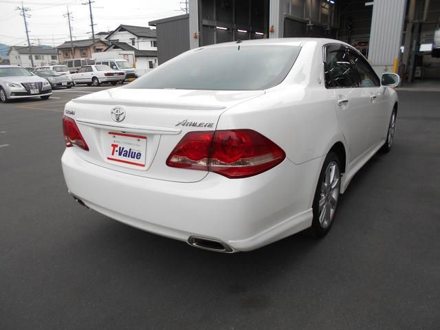 ☆T-Value安心2 車両検査証明書付き☆トヨタ認定車両検査員の目で厳しくチェック。わずかなキズも車両検査証明書にしてお見せしています。