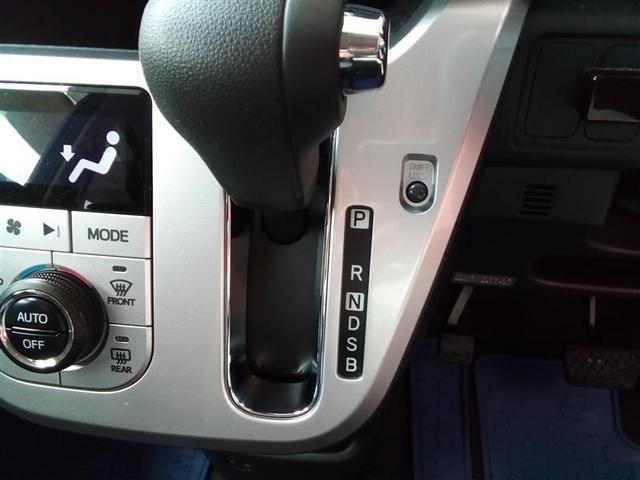 アクティバX SAII HDDナビ・スマ-トキ-・LED付き(11枚目)
