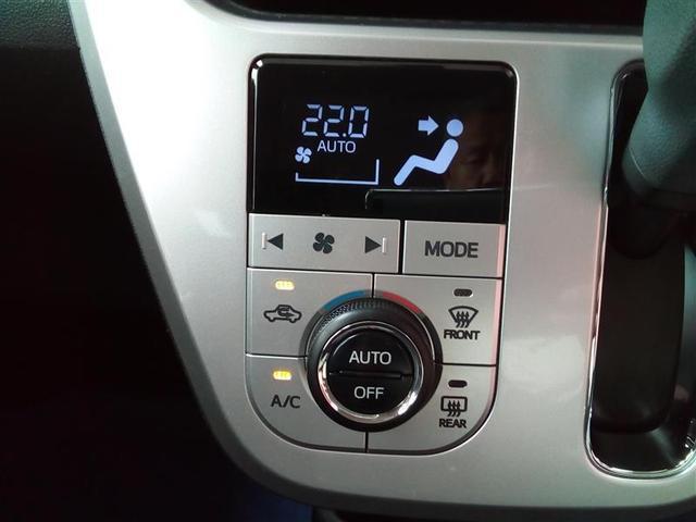 アクティバX SAII HDDナビ・スマ-トキ-・LED付き(12枚目)