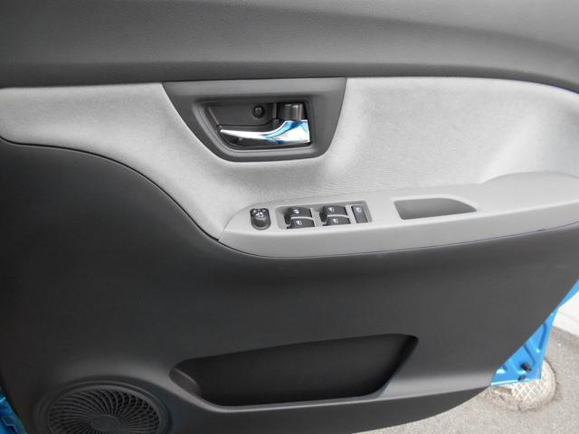 アクティバX SAII HDDナビ・スマ-トキ-・LED付き(32枚目)