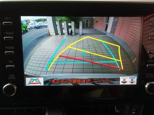 HV G 衝突被害軽減ブレーキ バックモニター スマートキ-(14枚目)